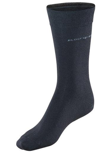 Blackspade Erkek Çorap Siyah